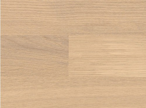 HARO faparketta Oak Puro White Trend br.