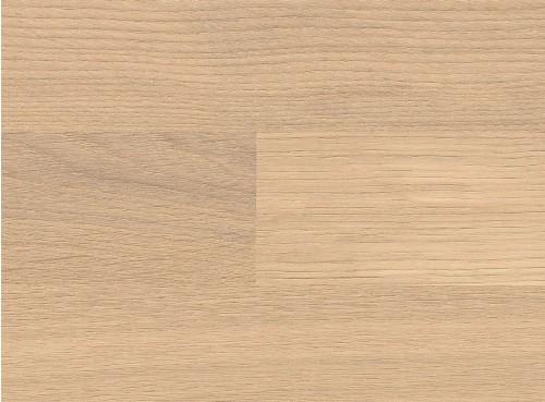 HARO Oak Puro White Trend br. N+ Faparketta