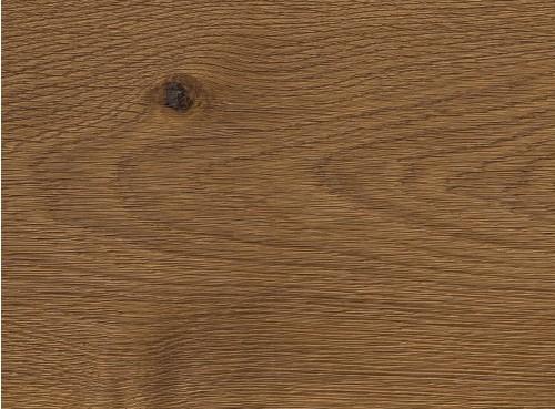 HARO Smoked Oak Universal Alpine br. N+ Faparketta