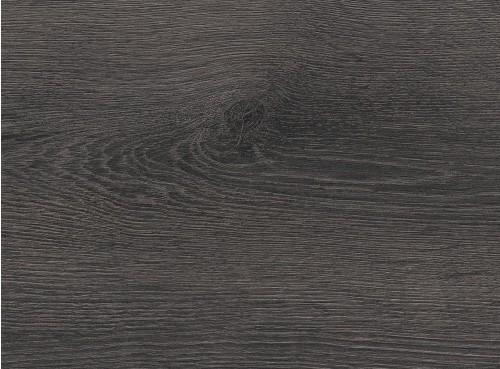 HARO laminált padló Oak Contura Black