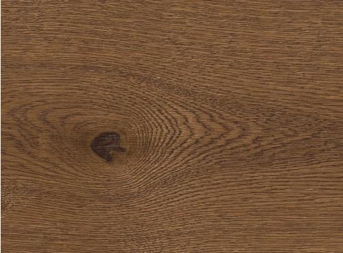 HARO Oak Nutmeg Brown Universal br. N+ Faparketta