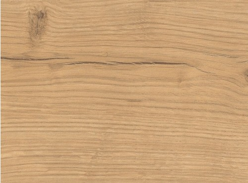 HARO Oak Meran Laminált padló