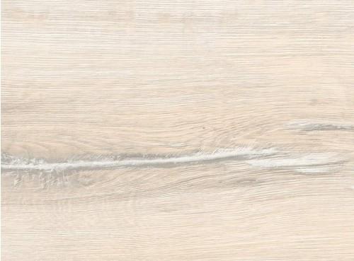 HARO laminált padló  Scandinavian Oak