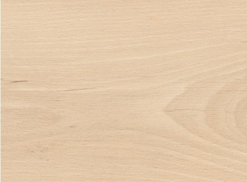 HARO Design Wood Harmony Laminált padló