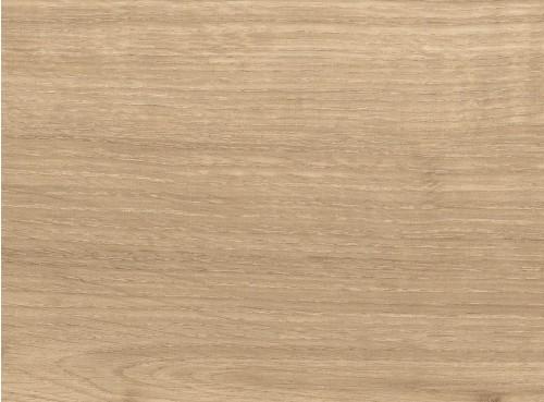 HARO Oak Melina puro Laminált padló