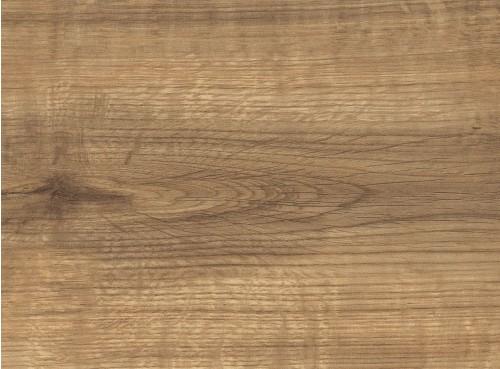 HARO Oak Terana Laminált padló