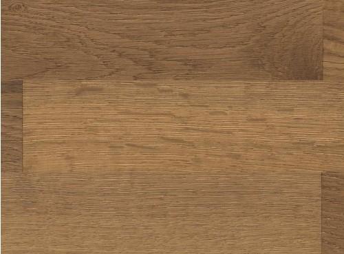 HARO Smoked Oak Trend brushed Faparketta