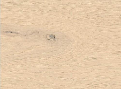 HARO Oak Sand White Markant brushed 2V Faparketta
