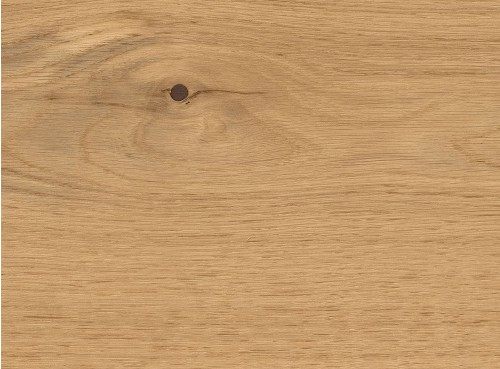 HARO Oak Markant brushed naturaDur Faparketta