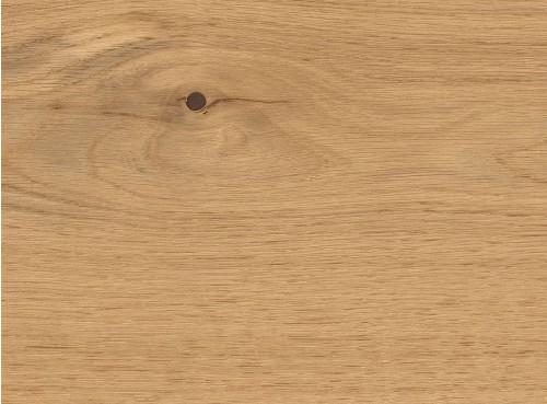 HARO Oak Markant brushed naturaDur Faparketta