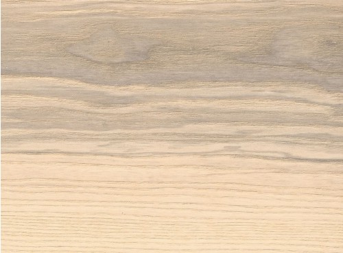 HARO Ash Sand White Universal brushed 2V Faparketta
