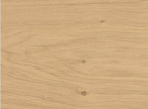 HARO Oak Invisible Markant br. N+ Faparketta