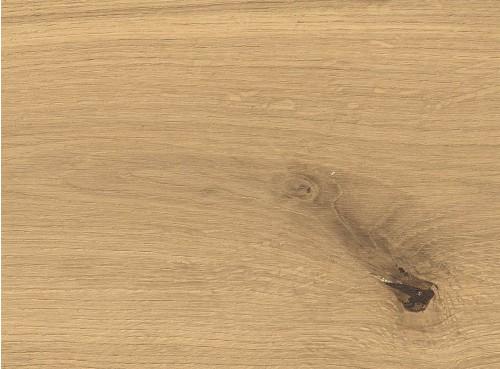 HARO faparketta Oak Invisible Sauvage