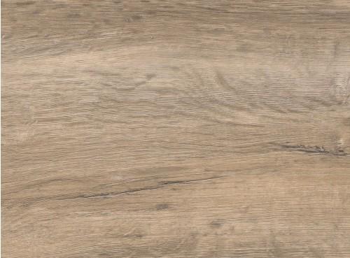 HARO Holm Oak Creme Design padló