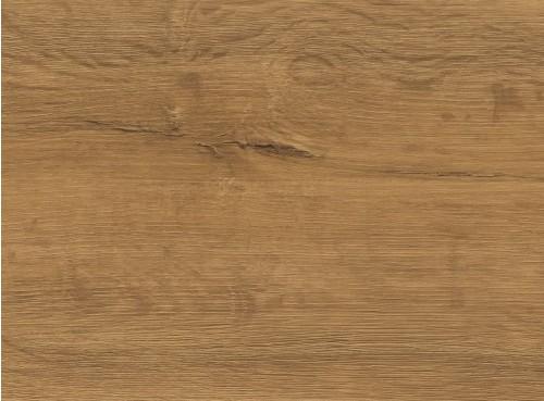 HARO Mountain Oak Design padló
