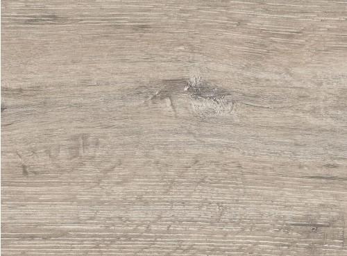 HARO Oak Dover Laminált padló