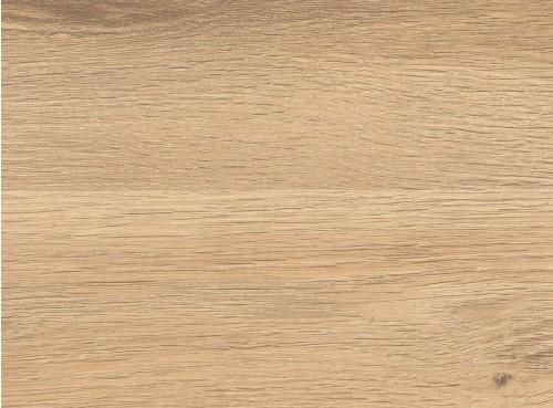 HARO Oak Engadin Laminált padló