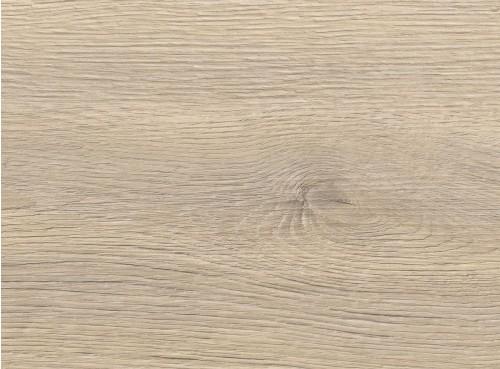 HARO Oak Riva Design padló