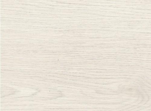 HARO Oak White Design padló