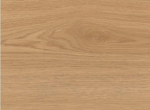 HARO Oak Nature Design padló