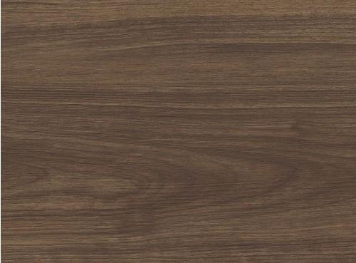 HARO Walnut Design padló