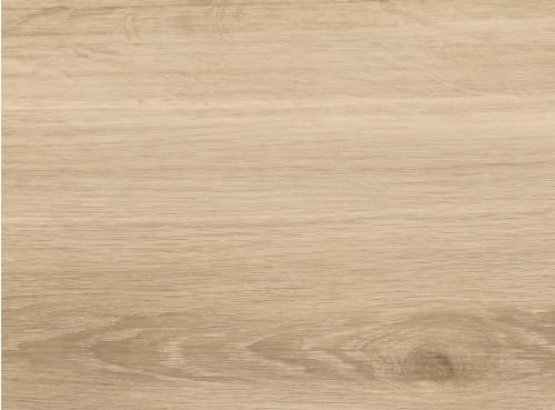 HARO Light Oak Design padló