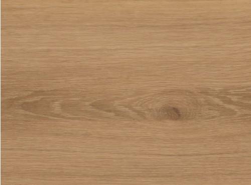 HARO Field Oak Design padló