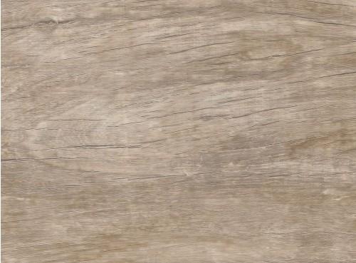 HARO Oak Vintage Greige rustic Design padló