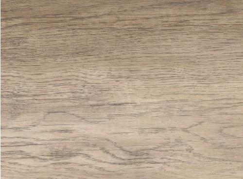 HARO Country Oak Nature rustic Design padló