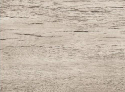 HARO Country Oak Grey rustic Design padló