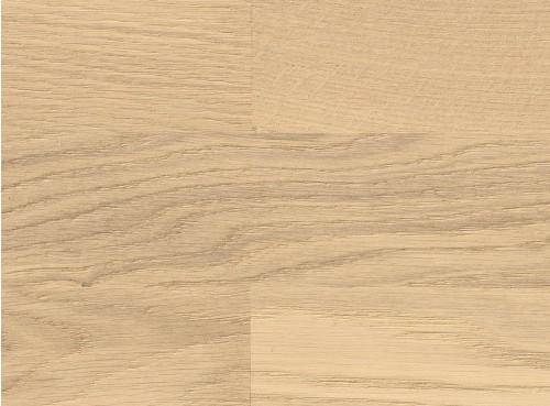 HARO faparketta Oak invisible Trend br.