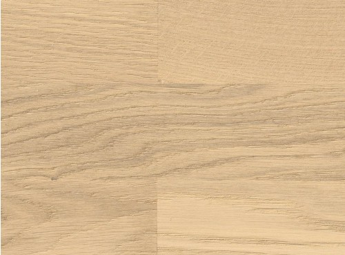 HARO Oak invisible Trend br. naturaDur Faparketta
