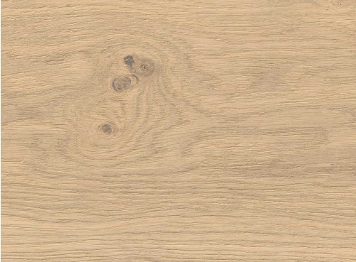 HARO Oak Invisible Markant brushed naturaDur Faparketta