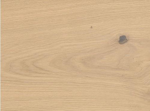 HARO faparketta Oak Sand White Markant br.