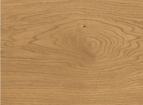 HARO Oak Markant br. naturaLin plus Faparketta