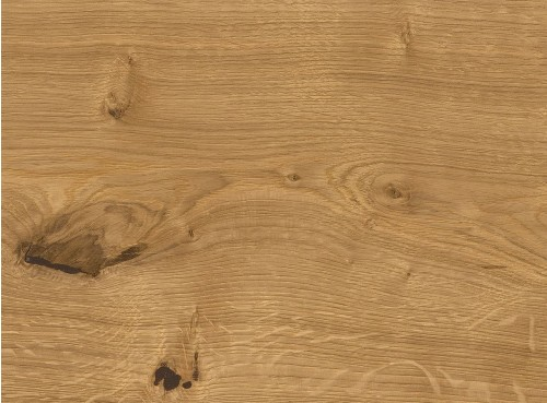 HARO Oak Sauvage br. naturaLin plus Faparketta