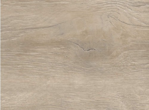 HARO Design padló Oak Antique Creme