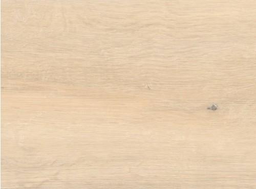 HARO Oak Jubilé Design padló
