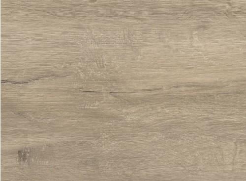 HARO Oak Columbia Grey Design padló