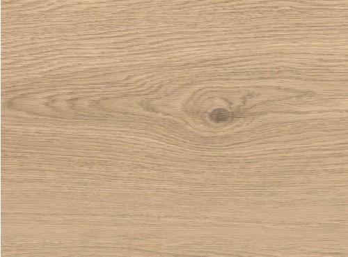 HARO Oak Lavida Design padló