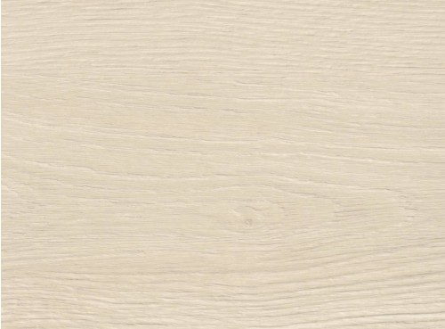 HARO Oak Natural White Design padló