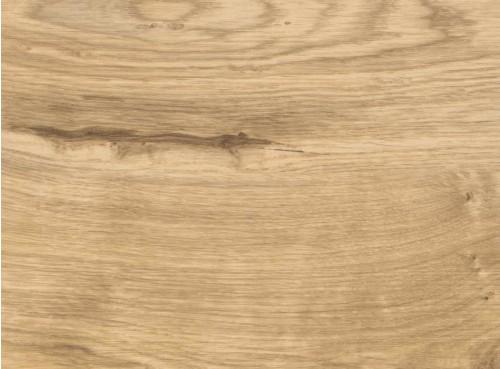 HARO Oak Phoenix Design padló