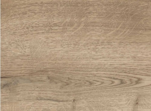 HARO Oak Oxford Design padló