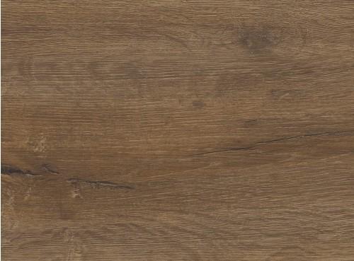 HARO Wild Oak Design padló