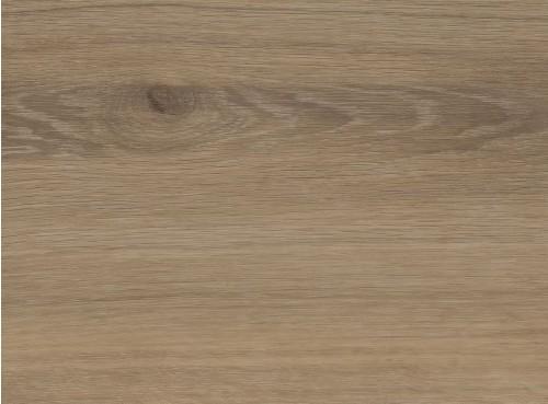HARO Tobacco Oak Design padló