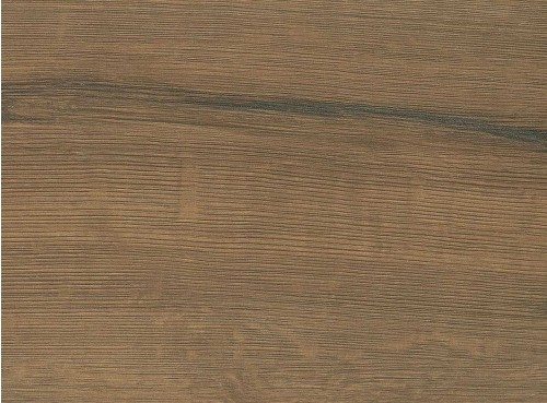 HARO parafa padló Oak Italica Smoked br.