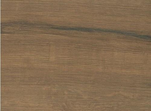 HARO Oak Italica Smoked Parafa padló