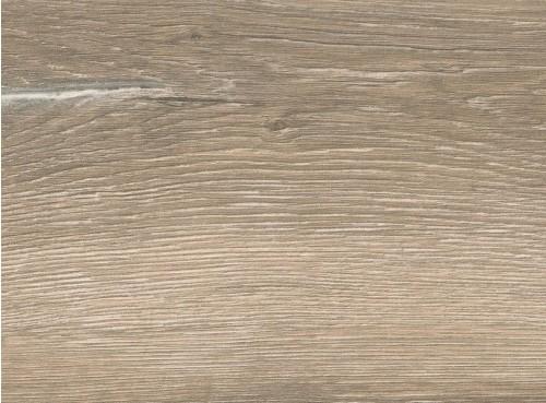 HARO Oak Duna Parafa padló