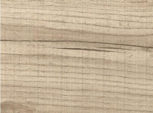 HARO Shabby Oak White Parafa padló