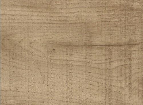 HARO parafa padló Shabby Oak invisible br.